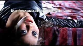 Juru Indra Download