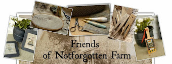 """Friends of Notforgotten Farm"" FB Group"