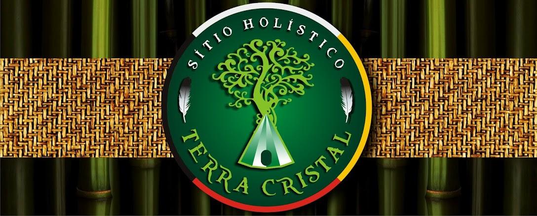 Sitio Terra Cristal