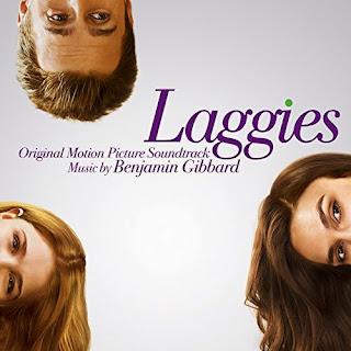 Laggies Canciones - Laggies Música - Laggies Soundtrack - Laggies Banda sonora
