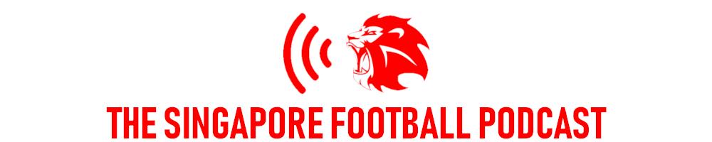 The SG Football Podcast