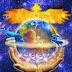 АРХАНГЕЛ МИХАИЛ - ИЗТЕГЛЕТЕ НОВИЯТ СИ БОЖЕСТВЕН ОТПЕЧАТЪК