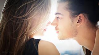 10 Manfaat Berciuman untuk Kesehatan,  Efek Ciuman, Efek Ciuman untuk Kesehatan, 10 Efek Berciuman bagi Kesehatan, Manfaat Berciuman bagi kesehatan, Khasiat dari Berciuman, Manfaat dari Berciuman, 10 Khasiat untuk Kesehatan