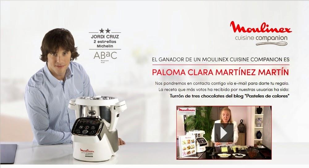 http://www.enfemenino.com/clients/moulinex-06-14/ganador-concurso-moulinex.asp