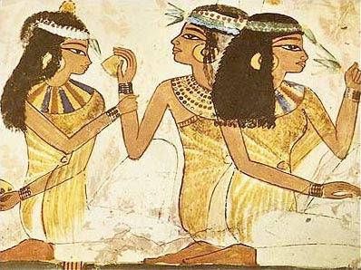 origen perfumes