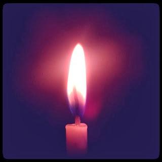 Lights,candels, Aakash patil, mimarathiap, 3d.patilaakash, candels, narewadi