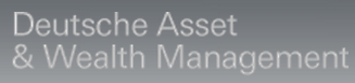 DWS Stock Mutual Fund