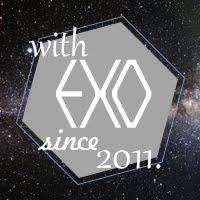 i'm an exo-L!