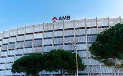 Seu AMB