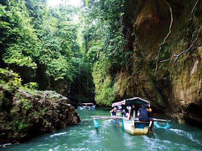 Paket Tour Bandung Murah
