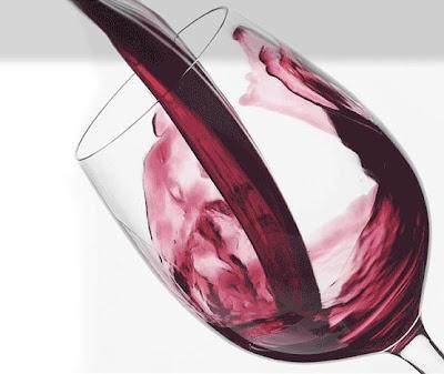 vin rosu - Republica Moldova