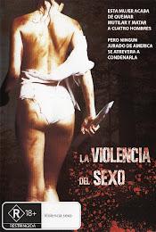 La violencia del sexo (1978)