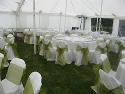 Keri Party Hire Marquees