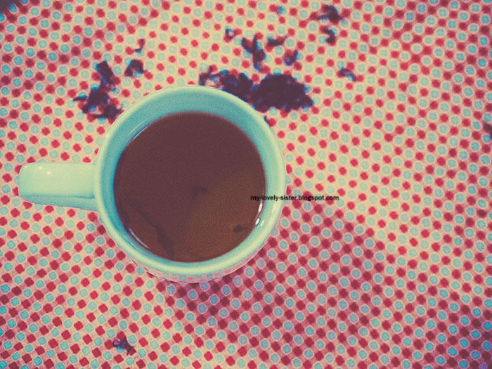Manfaat Minum Teh Pada Pagi Hari
