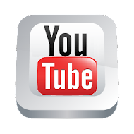 Tutorial de Logica en Youtube