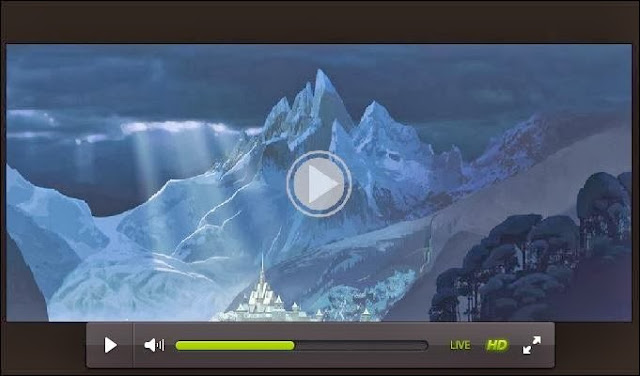 (Frozen) Movie Online Free Watch Frozen Online Free Movie IN HD Watch Online Movie Free 640x375 Movie-index.com