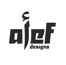 Alef designs