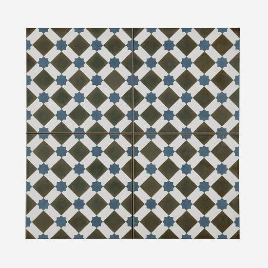 david dangerous affordable victorian bathroom tiles