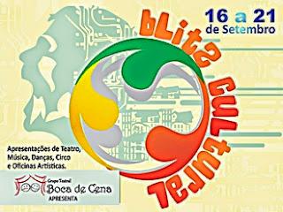 Grupo+Teatral+Boca+de+Cena+Aracaju+Sergipe