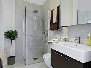 Jenis Perawatan untuk Menjaga Kualitas Keramik WC dan Kamar Mandi