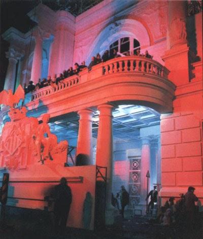 http://www.4shared.com/download/oGCYy4Qdba/Ayuntamiento-1987-Frontal.jpg