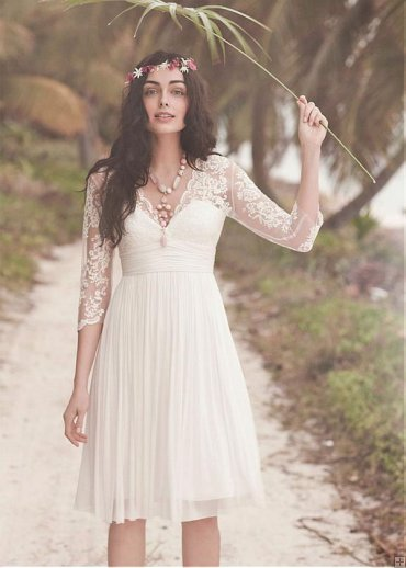 celebrity dresses, cheap cocktail dresses, cheap wedding dresses, cheap white dresses, Cocktail dresses, delhi blogger, dresses, evening dresses, indian blogger, LBD, prom dresses, white prom dresses, beauty , fashion,beauty and fashion,beauty blog, fashion blog , indian beauty blog,indian fashion blog, beauty and fashion blog, indian beauty and fashion blog, indian bloggers, indian beauty bloggers, indian fashion bloggers,indian bloggers online, top 10 indian bloggers, top indian bloggers,top 10 fashion bloggers, indian bloggers on blogspot,home remedies, how to