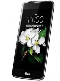 Harga HP LG K7 terbaru