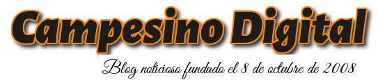 Campesino Digital