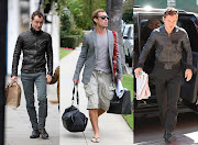 Jude Law hot as always