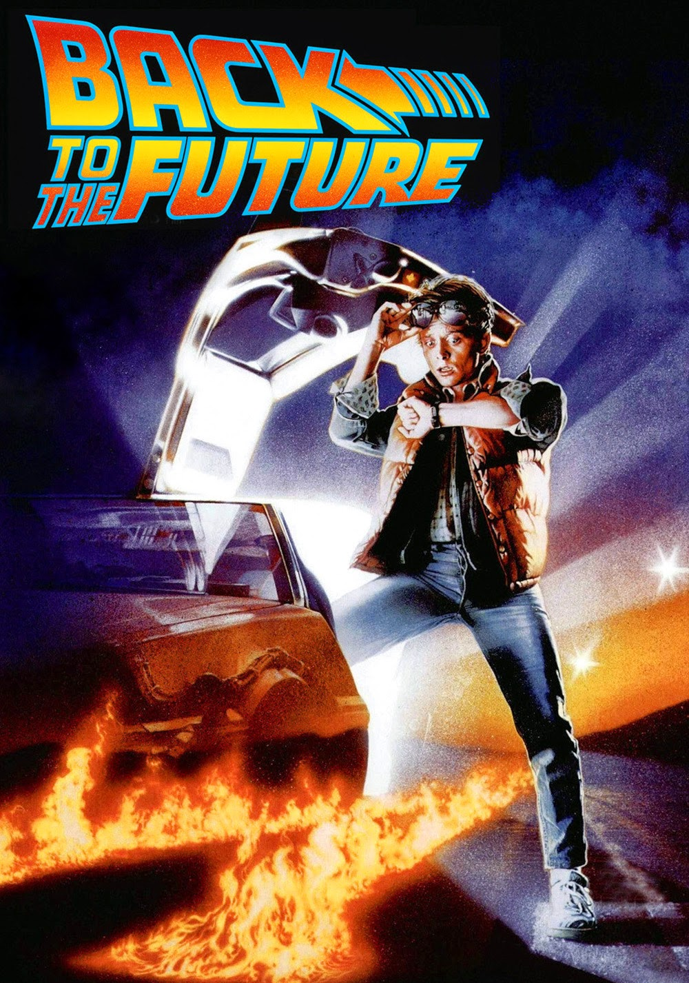 Time travel, Viajes en el tiempo, back to the future, film, película, time line, especial