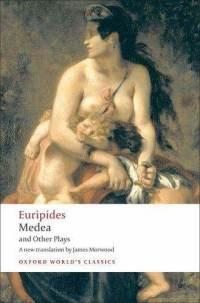 Hippolytus euripides essay
