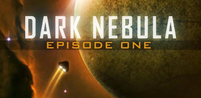 Dark Nebula para dispositivos móviles