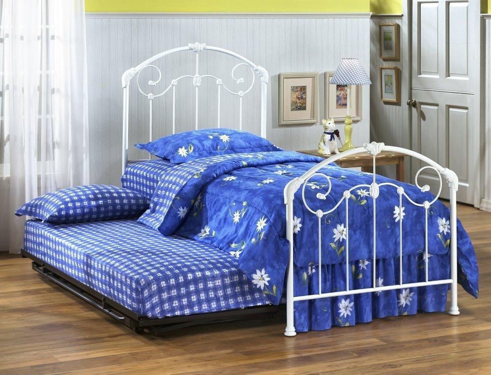 airtight mattress cover king