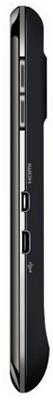 Motorola XT760 (4)