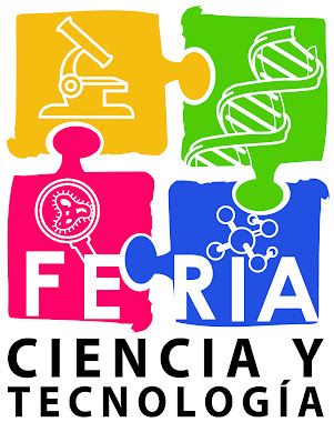 Feria Científica CONED