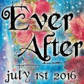 Ever After 2016