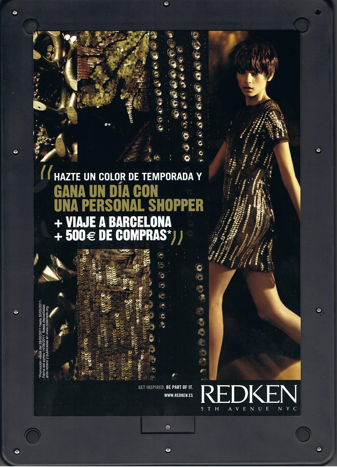 Barcelona discount coupons