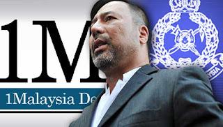 Khairuddin direman enam hari
