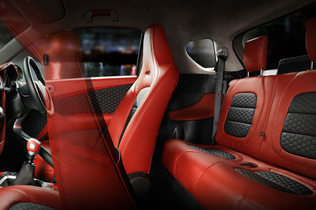 2012-Aston-Martin-Cygnet-Interior-front-and-back