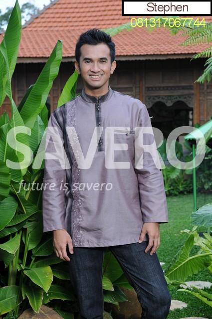 SAVERO FASHION Jakarta