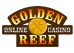 Golden Reef Casino