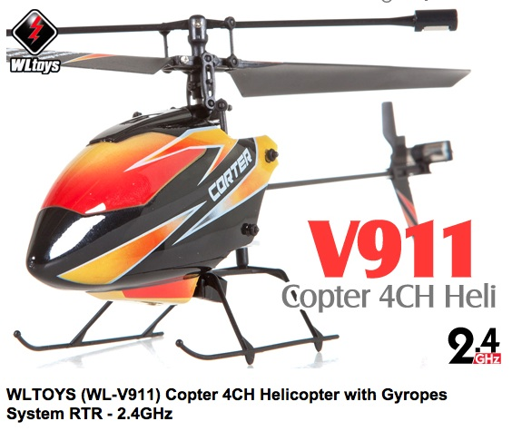 wltoys v912 helicopter with Wltoys Family Rc Helicopter V911 V912 on V911 Helicoptere Electrique 4CH 2 4Ghz besides 171829535885 likewise Index besides MLB 813695820 Helicoptero V912  pleto Radio 24ghz Heli Wltoys 4 Canais  JM as well 711535 1432482647.