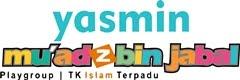 TKIT Muadz Bin Jabal 3 Yasmin