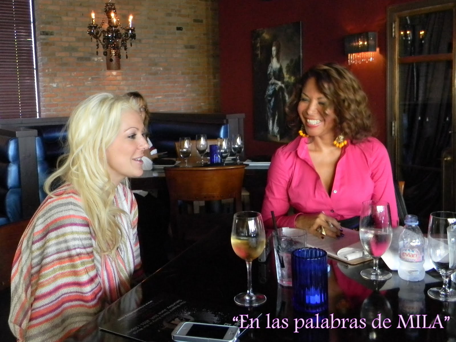 http://1.bp.blogspot.com/-ZbjI3OkBgWI/Te-ZvN3BqrI/AAAAAAAACS8/a-yX4Oh084w/s1600/kaitie+carzola+053.JPG