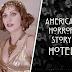 'American Horror Story: Hotel' - 5x07: 'Flicker' (Sub. Español)