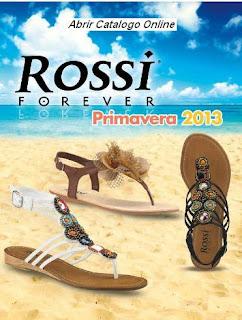 catalogo andrea rosi forever p-2013