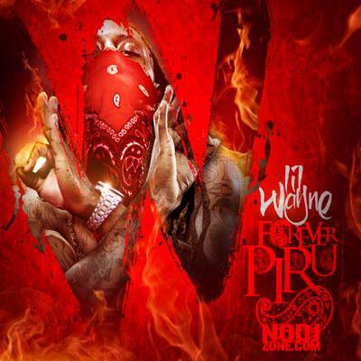 Lil_Wanye-Forever_Piru-(Bootleg)-2011