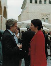 1999, Barbastro