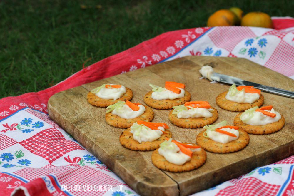 Picnic-snacks-ticklethosetastebuds