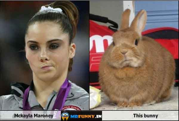 mckayla-maroney-and-bunny-look-like-same-funny-picture